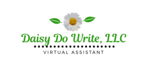 Daisy Do Write LLC